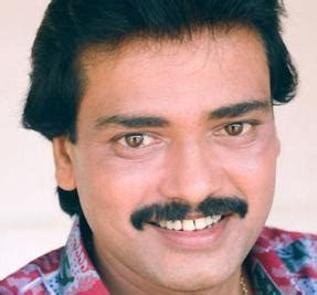 telugu actress died recently r dilip tamil actor wikipedia