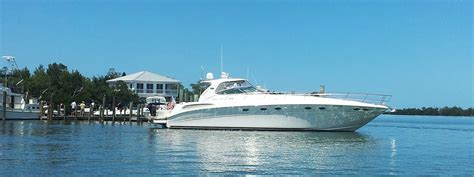 florida vacation rental with boat boat rental