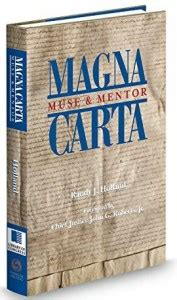a mentor and muse books books magna carta trust 800th anniversary celebrating