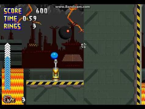 sonic fan games download this game is awsome sonic classic adventure sonic fan