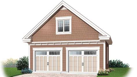 2 story garage plans 301 moved permanently