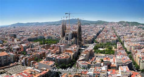 barcelona kota syafrudinxcv barcelona kota yang rapi dan indah