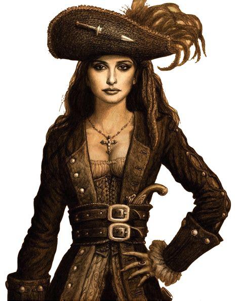 imagenes mujeres piratas pirate png