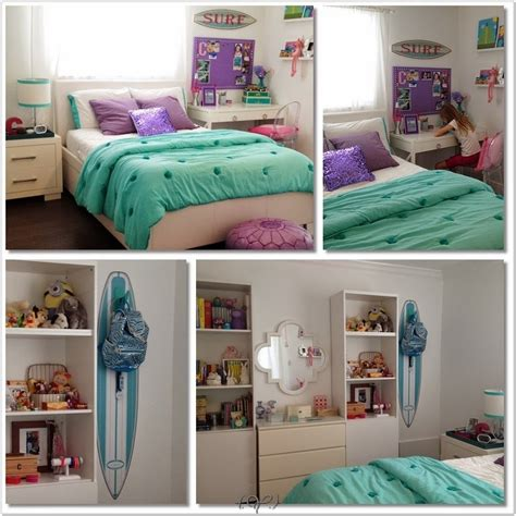 wall organizer for bedroom home design ideas bedroom teal girls bedroom room decor for teenage girl