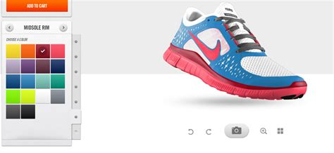 design your own athletic shoes design your own athletic shoes 28 images design your