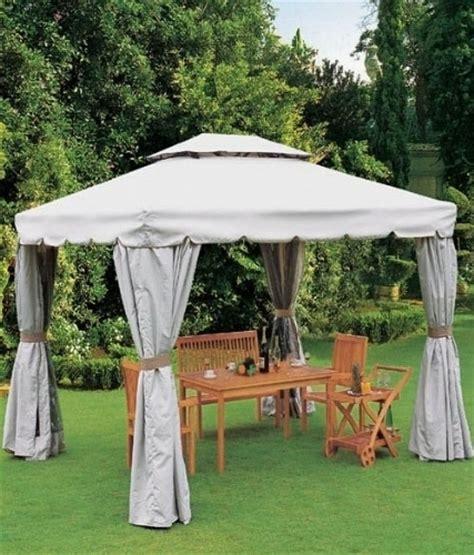 ombrelloni gazebo ombrelloni gazebo ombrelloni da giardino