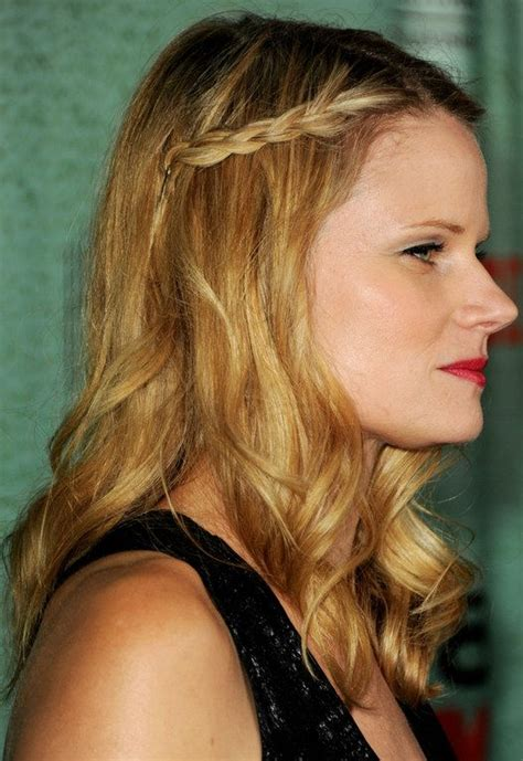 pics of joelle carters hairstyle best 25 joelle carter ideas on pinterest raylan givens