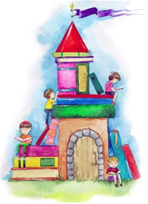 House Of Books by A House Of Books Chabad Org