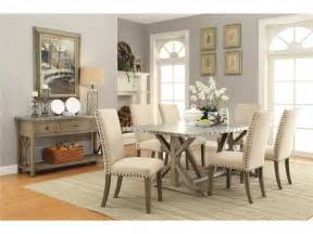 Dining Room Furnitures Coaster Dining Room Side Chair 105572 Winner Furniture