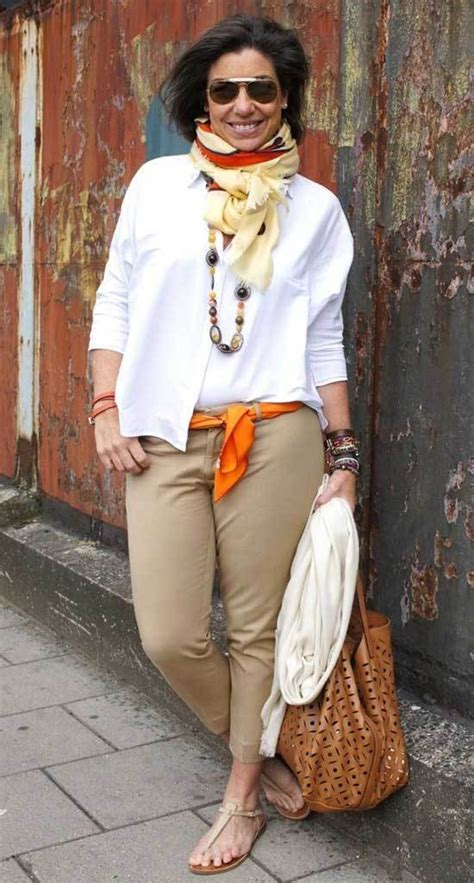 fall fashion  women   outfit styles