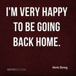 back to home kevin strong quotes quotehd