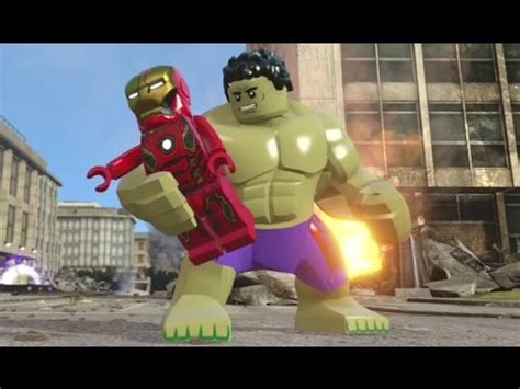Mainan Anak Captain America Age Of Ultron Acr 101 beli lego avenger 07 mainan anak