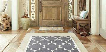 pattern entryway rugs for hardwood floors stabbedinback