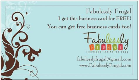 open source business card template free printable business card templates printable