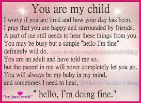 for children quotes