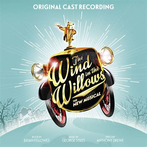 1409532712 originals wind in the willows original london cast of the wind in the willows the wind