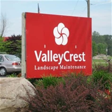 valley crest landscaping valley crest landscaping chantilly va photos yelp