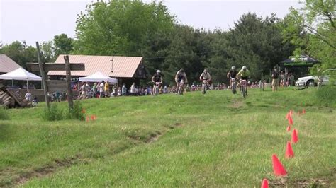 Vultures Knob by Vulture S Knob Mountain Bike Race On Vimeo