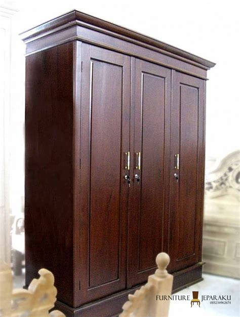 desain lemari pakaian 3 pintu lemari pakaian murah ask home design home design idea