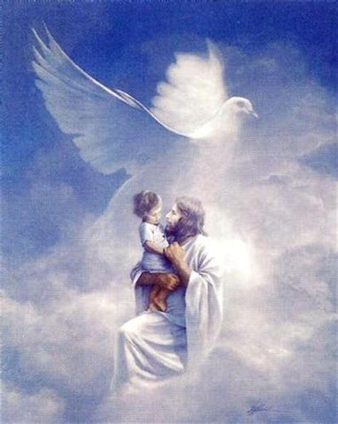 angeles con dios 2 imgenes de dios angeles de dios 9