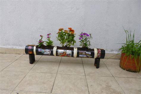 jardineras con bambu #1: maxresdefault.jpg
