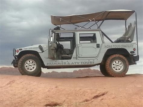 Outlaw Jeep Tours Outlaw Jeep Tours Guide At Moab Utah Poison Spider