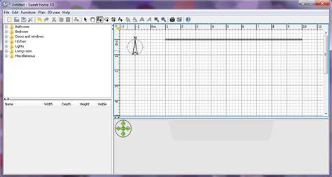 membuat desain html tugas sistem dan jaringan multimedia cara membuat desain