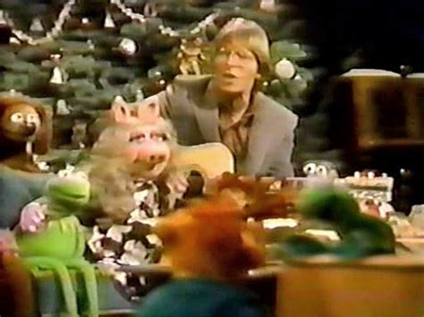denver muppets together friday factoid denver and the muppets choir of the