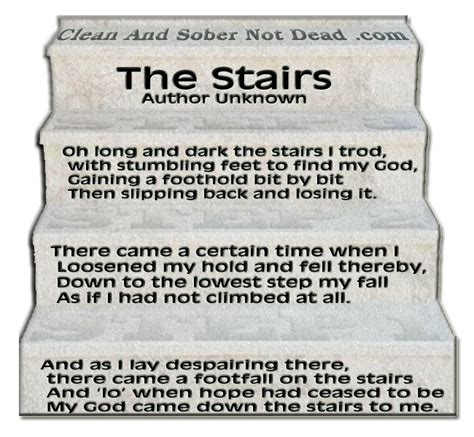 tion poem this poem will your if you 17 best images about poems on addiction 5 Addi