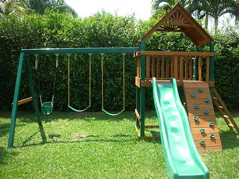 swing sets miami pinecrest miami fl home sale 7420 sw 127th street