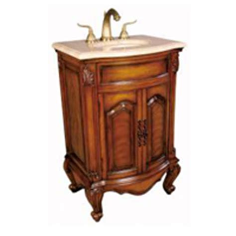Small Vanity For Sale Bathroom Vanities On Sale From Bathgems Bathgems