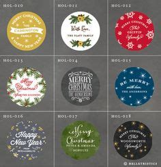 Printable Christmas Swing Tags | 1000 images about swing tags on pinterest swing tags