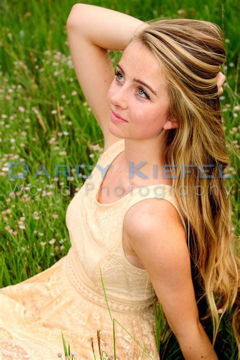 hairstyles for high school senior pictures hairstyles