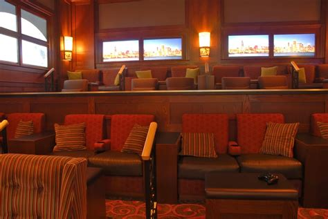cinetopia living room 17 cinetopia living room skybox cinetopia 128