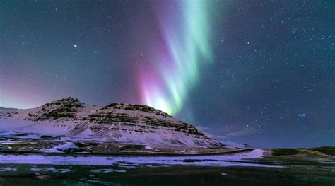 northern lights iceland june iceland northern lights orbis travel