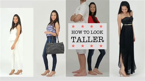 wardrobe essentials for short plump woman 7 fashion tips for the short girl style hacks youtube