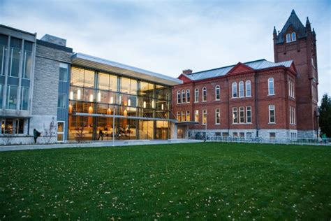 Financial Times Canada Mba Ranking by S Mba Ranked In Global Top 100 S Gazette