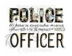 Officers Definition by We Are The Quotes Enforcement