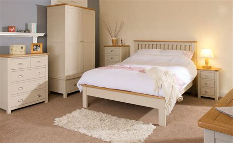 bedroom furniture portland furniture store in portsmouth mr pine sons