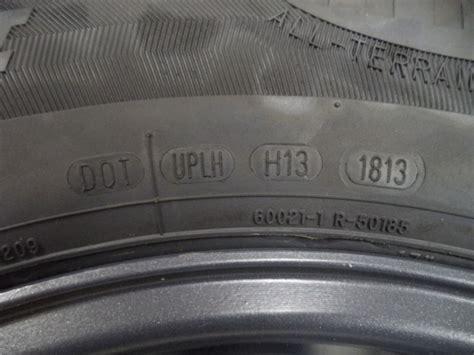 register  tires hercules tires