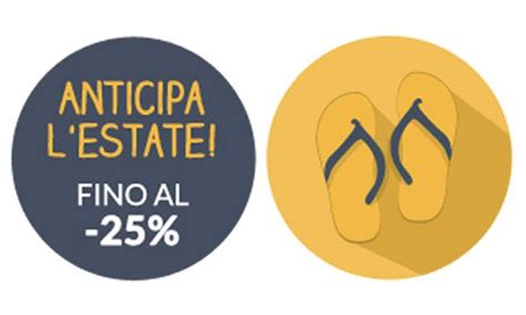 only appartments only apartments sconti fino al 25 con l early summer