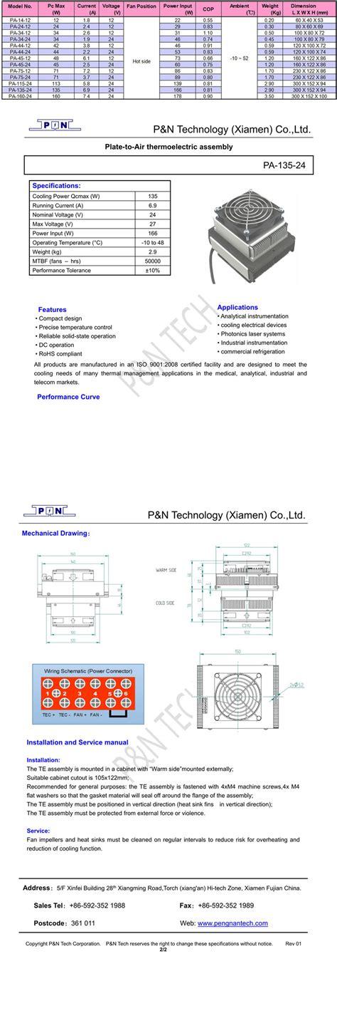 peltier heat sink unit rohs approved12v peltier cooler with heat sink for