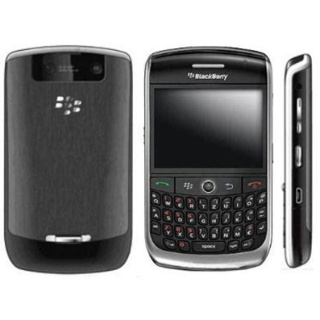 Invisibleshield For Blackberry Curve Javelin 8900 blackberry 8900 uk phones limited news reviews deals