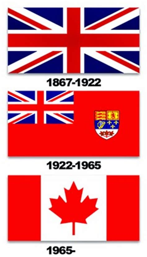 history of new year in canada she who seeks canada s flag 50 years today