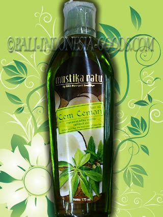 Minyak Almond Mustika Ratu minyak cem2an mustika ratu is my favorite product