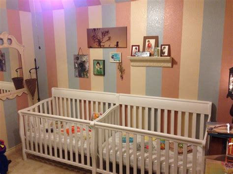 baby beds for twins twin s cribs kids bed pinterest twin cribs cribs