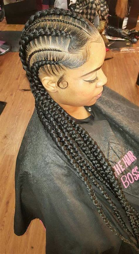 where to make good ghana weaving braids in abuja best 25 ghana braid styles ideas on pinterest ghana