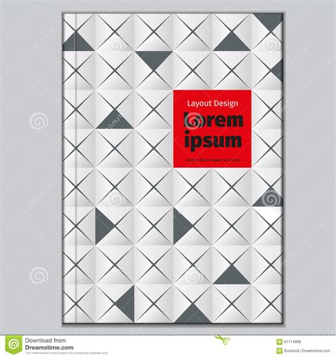 book cover template illustrator book cover template illustrator 28 images book cover