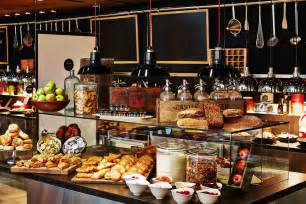 new york new york las vegas buffet book citizenm new york times square new york hotel deals