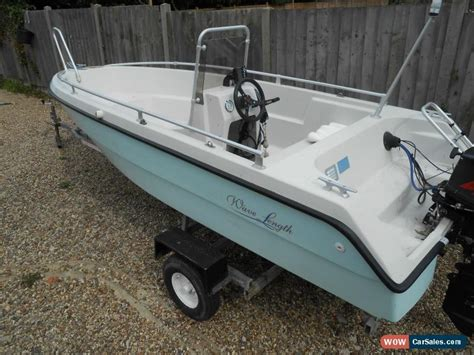 big fishing boats for sale uk yamarin 470 big fish sports fishing boat speed boat for